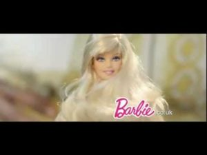 20SEC_MASTER_BARBIE_REV_SALON.mov