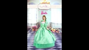 Barbie-Convention-IDC-DOLL-2015
