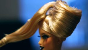 Barbie-LuisaViaRoma-Oriental-Obsession