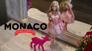 Barbie-in-Dirndl-von-Ophelia-Blaimer-Dirndl-Künstlerin-Oktoberfest-Sara-Nuru-Wiesn-Couture