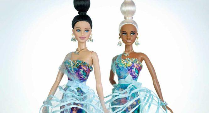 Magia2000 - Mudec Dolls