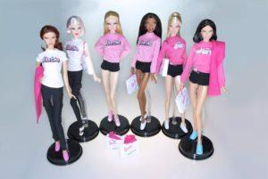 Barbie Wildfox