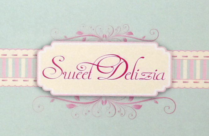 Barbie Sweet Delizia