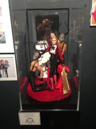 Bambol Art