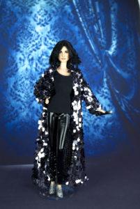 Giorgia - Senza Paura Tour