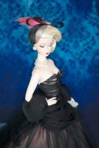 parisienne-doll-glamour