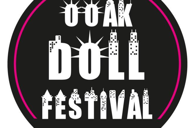 OOAK DOLL FESTIVAL