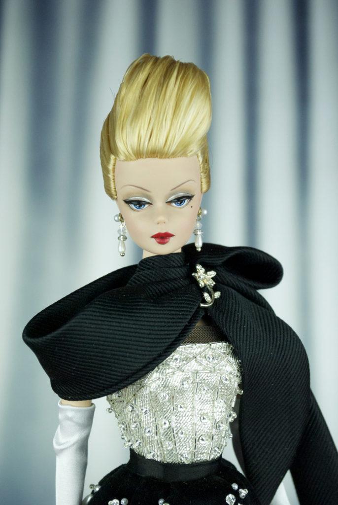 Magia2000 ooak dolls part 2 for Diva 2000