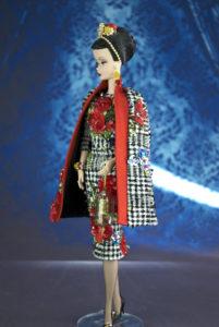 Diva of Japaneese Roses