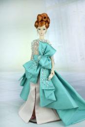 Pearl Jewel