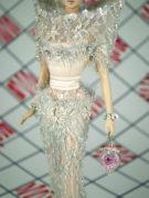 Magic Fairy Godmother