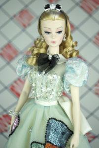 Magic Alice