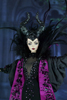 Magic Maleficent