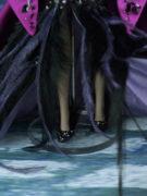Magic Maleficent