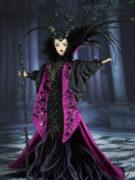 MagicMaleficent