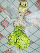 Magic Tinkerbell