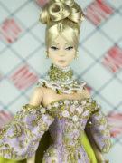 Magic Morgan Le Fay