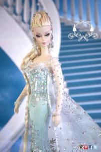FrozenMagia2
