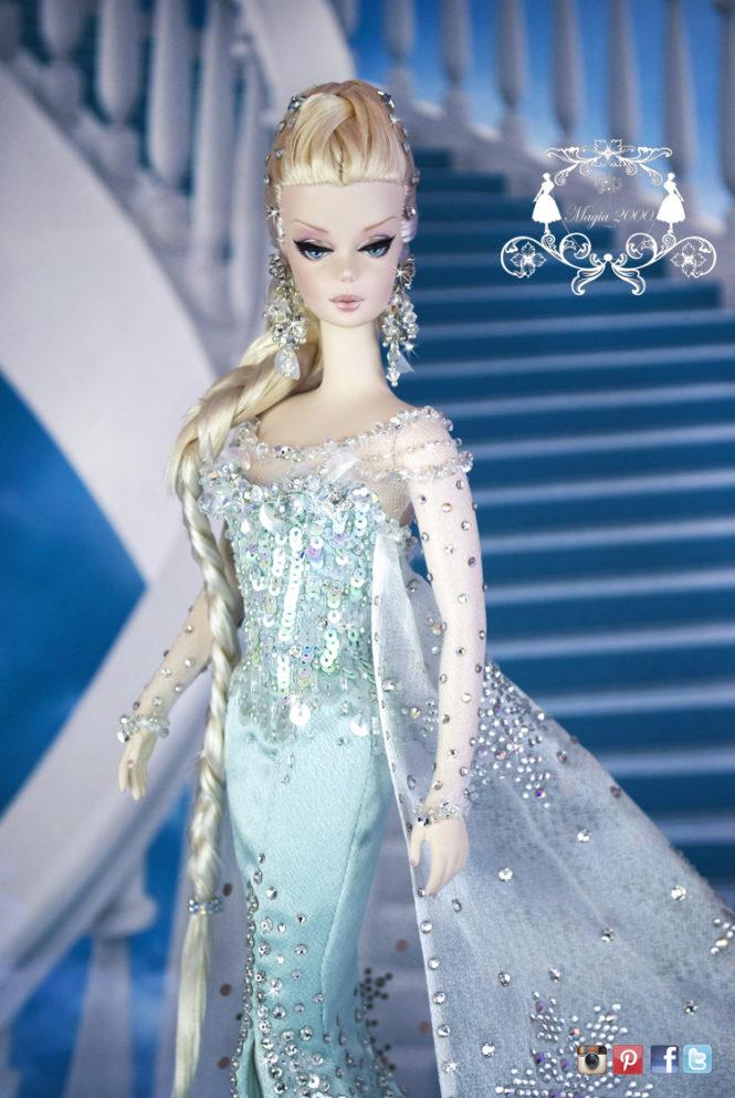 FrozenMagia3