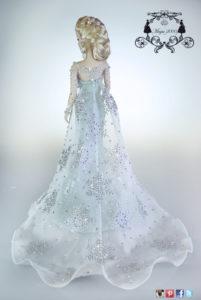 FrozenMagia5