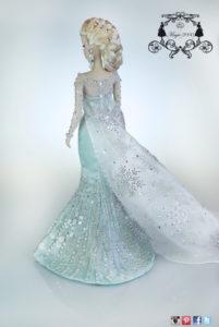 FrozenMagia6