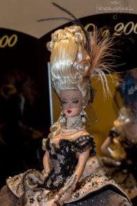 Couture lingerie in paris