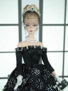 Ballet in Florance