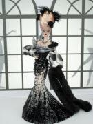 Ballet in Paris