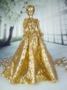 Xmas in Beijin gold1