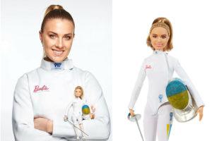 Olga-Kharlan-barbie