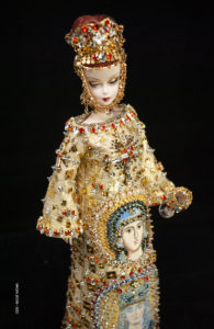 Lady Beatrice2
