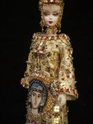 Lady Beatrice3