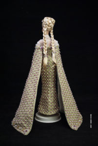 Lady Ginevra1