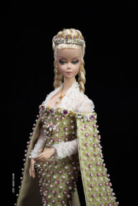 Lady Ginevra2 copia
