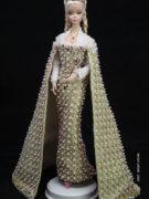 Lady Ginevra3