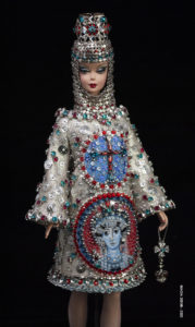 Lady Isotta2