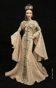 Lady Morgana2