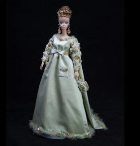 Lady Sapphira1