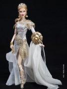 Lady Vittoria