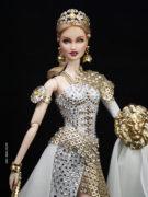 Lady Vittoria1 copia