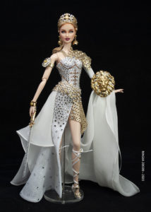 Lady Vittoria2