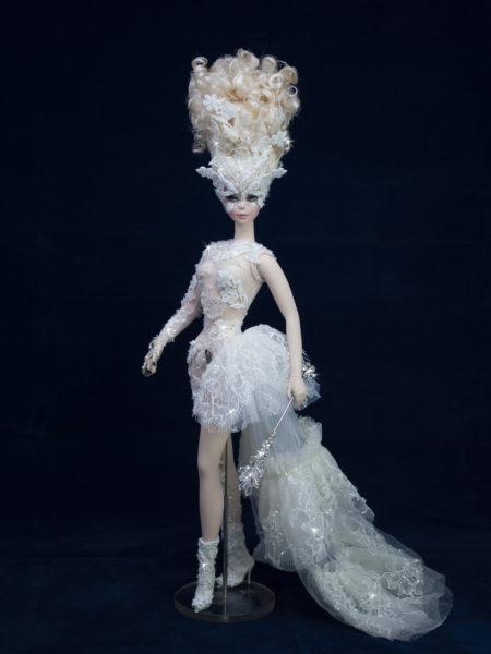 Magic Gaga 3