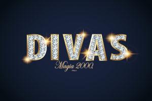 Logo x Las Vegas