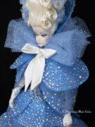Colombina Blue Gala1