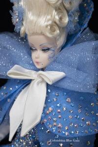 Colombina Blue Gala2