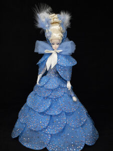 Colombina Blue Gala3