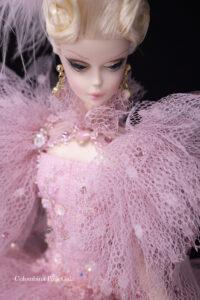 Colombina Pink Gala1