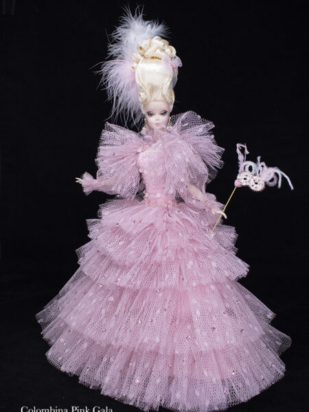 Colombina Pink Gala2