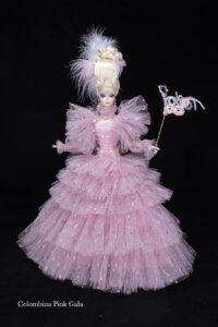 Colombina Pink Gala3