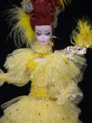 Colombina Yellow Gala2